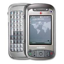 Vodafone V1605