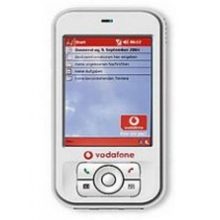 New Vodafone PM10B
