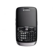 Vodafone 1240