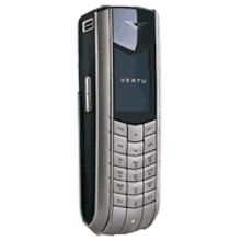 New Vertu Ascent