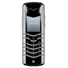New Vertu Diamond