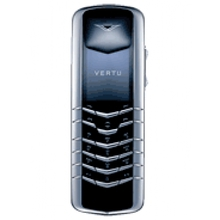 Broken Vertu Signature
