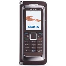 New Nokia E90