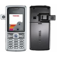 Broken Toshiba TS705