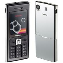 Toshiba TS605