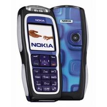 New Nokia 3220