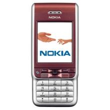 New Nokia 3230