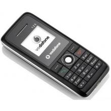 Vodafone V125