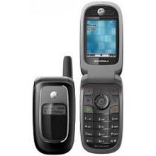 Vodafone V230