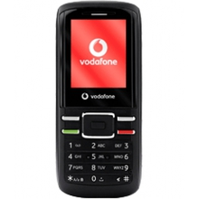 Vodafone V231