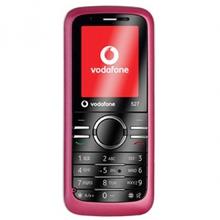 New Vodafone V527