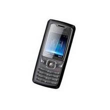 Vodafone V715