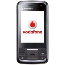 New Vodafone V830