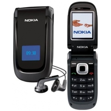 New Nokia 2660