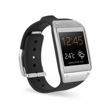 New Samsung SM-V700 Galaxy Gear