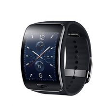 New Samsung Galaxy Gear S