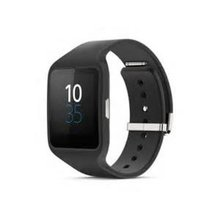 Broken Sony Smartwatch 3 SWR50