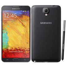 New Samsung Galaxy Note 3 Neo N7505