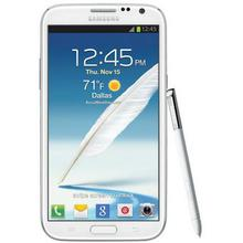 New Samsung Galaxy Note 2 T889