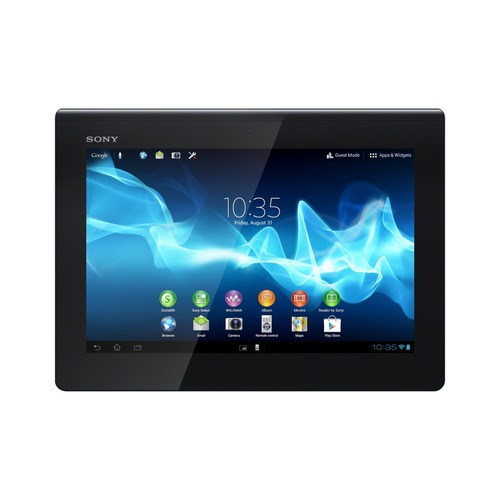 Sony Xperia Tablet S WiFi