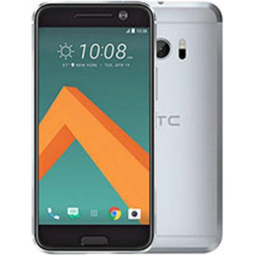 Broken HTC 10