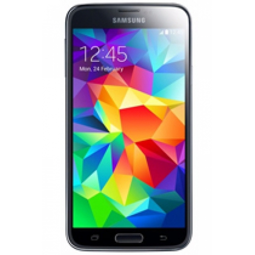 New Samsung Galaxy S5 G900F