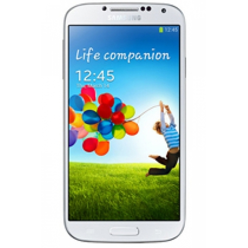New Samsung Galaxy S4 I9505