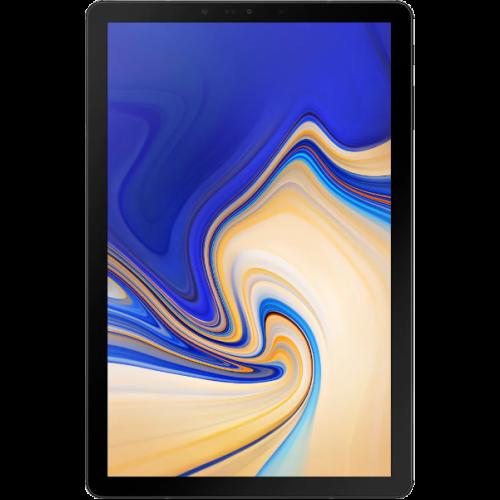 Galaxy Tab S4 Wi-Fi + Data 10.5