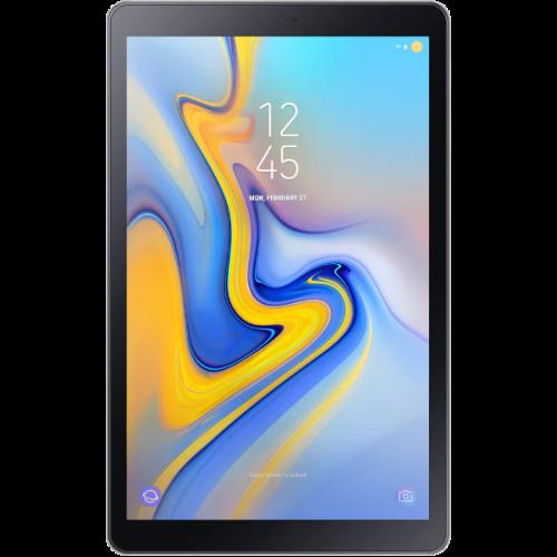Samsung Galaxy Tab A Wi-Fi + Data 10.5