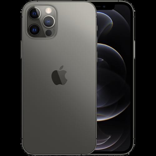 Broken  iPhone 12 Pro