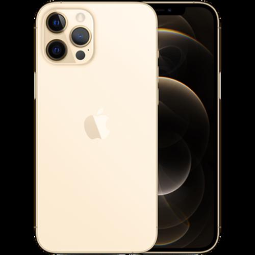 Broken  iPhone 12 Pro Max