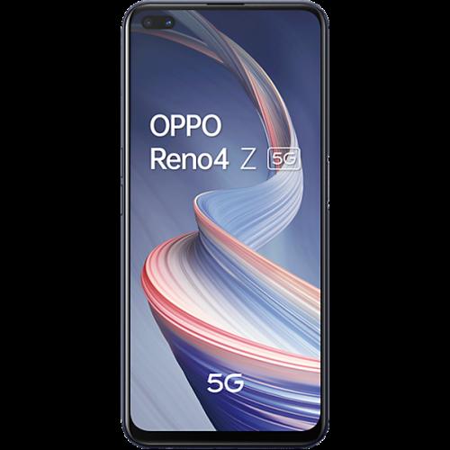 Reno4 Z 5G