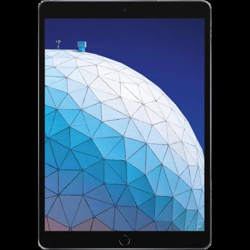 Apple iPad Air 3 WiFi Data