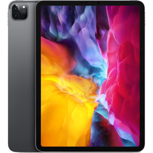 Apple iPad Pro 11 WiFi Data