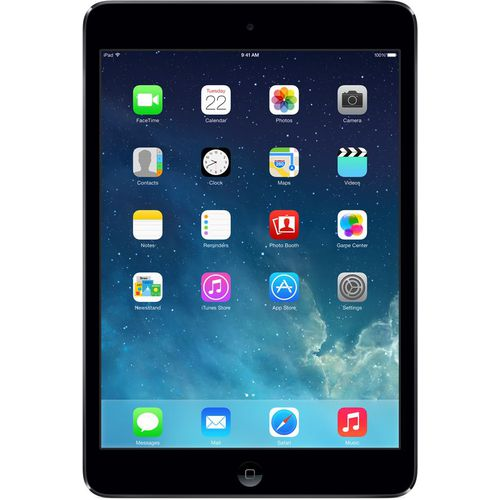 New Apple iPad Mini 1 WiFi
