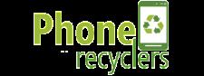 PhoneRecyclers