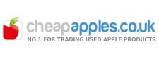 Cheap Apples