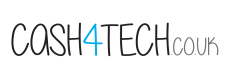 Cash4Tech