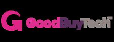 GoodBuyTech