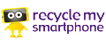 Recycle My Smartphone