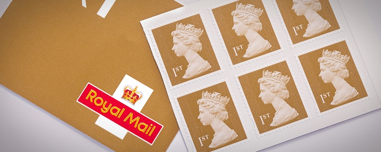 How Will The Royal Mail Price Increase Affect UK Business?