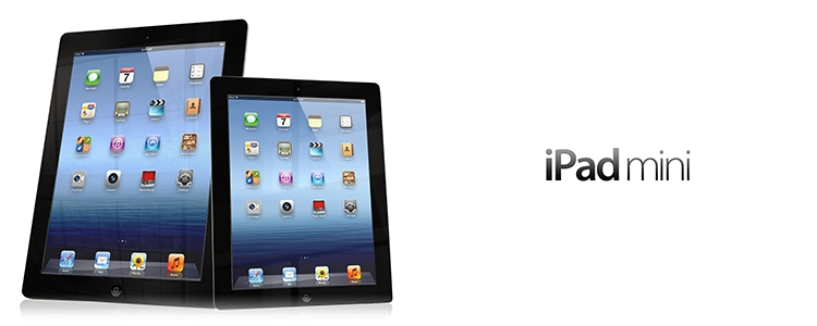 iPad Mini Price - Is It Justified?