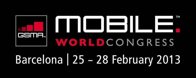 Highlights from the MWC