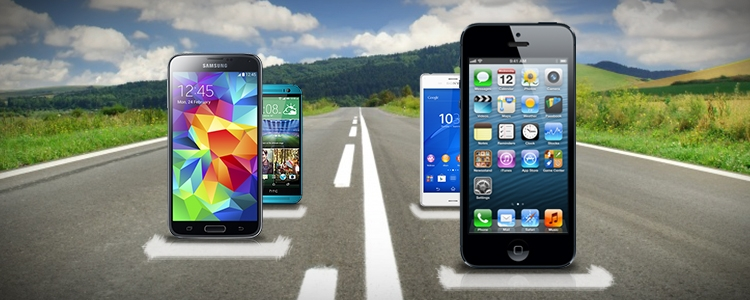 Fastest Smartphone