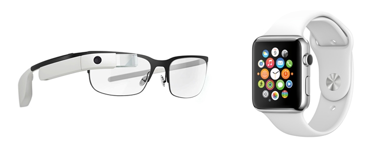 Wearable Technology: News & Rumours Update