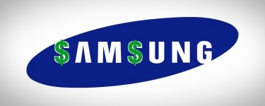 Samsung Innovation Fund of $1.1 billion