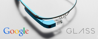 Google's Project Glass Unveiled