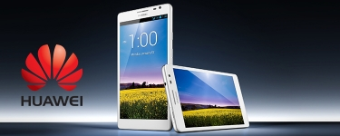 Smartphone Rankings