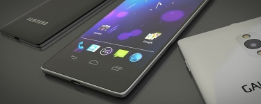 Samsung Galaxy S4: Rumours Unpacked