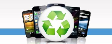 Mobile Phone Recycling: Just a Fad or Worthwhile Pursuit?
